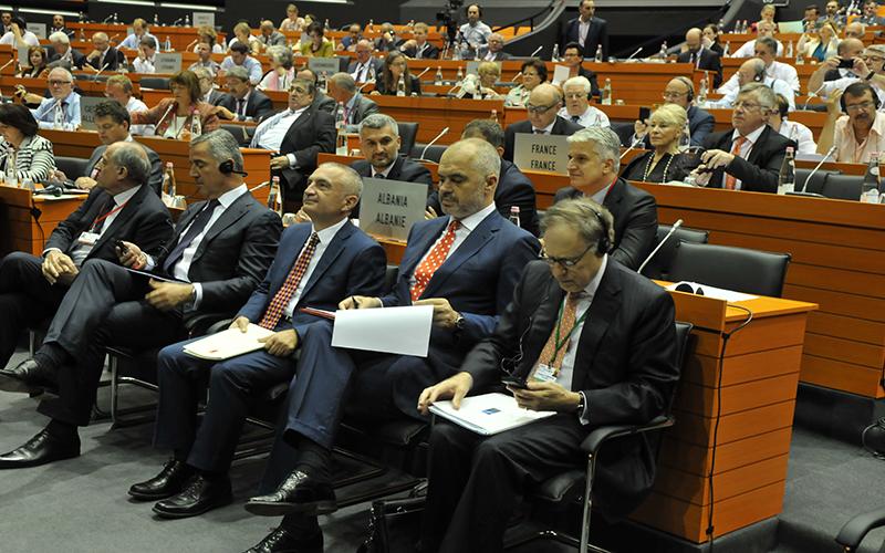 samiti 11