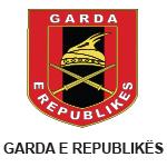 Garda e Republikes se Shqiperise